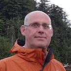 Dale Janssen