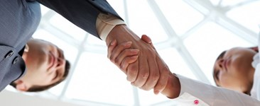 In a Business Sale, the Buyer Has the Upper Hand (Part 1)