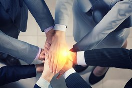 Trust Advisory Committees for Succession Planning