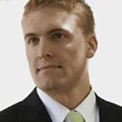 Profile Picture of Nate Nead