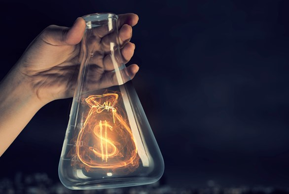 Understanding the Difference Between Private Equity & Venture Capital Firms