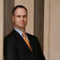 Profile Picture of Mark Wardell