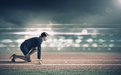 5 Approaches to Generating a Track Record for a Winning Valuation