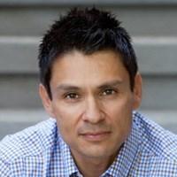 Profile Picture of Erick Hamdan