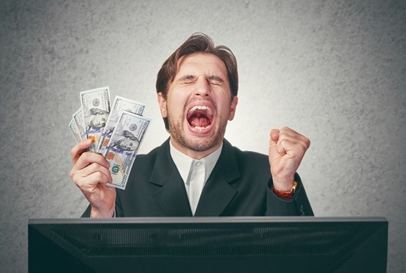 Forget About Business Value. What Are My Net Cash Proceeds?!