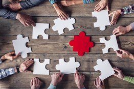 How to Actually Be Good at Merger Integration