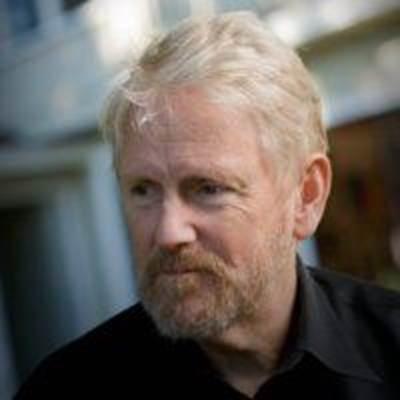 Profile Picture of Bo Burlingham