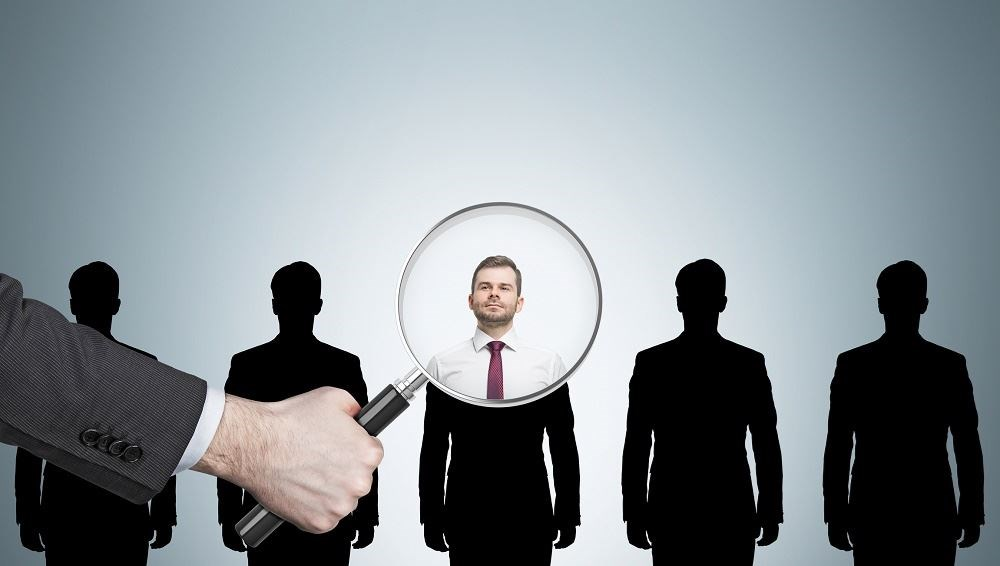 Misconceptions & Realities When Hiring an Investment Banker (Part 2: Industry Experience)