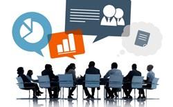 7 Ways a Board Enhances Private Enterprise Value