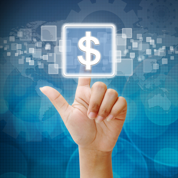 Private Equity Groups Can Recognize Strategic Value in a Tech