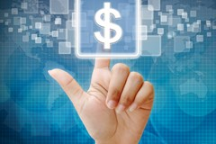 Private Equity Groups Can Recognize Strategic Value in a Tech Company Acquisition