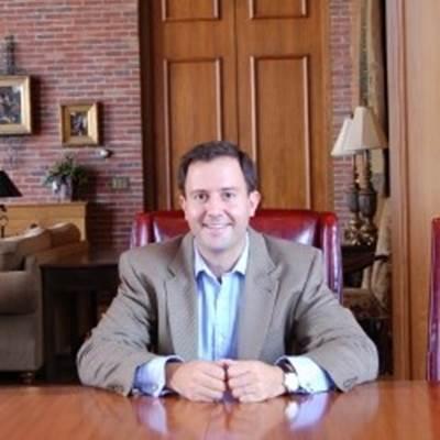 Profile Picture of Matthew Bristow