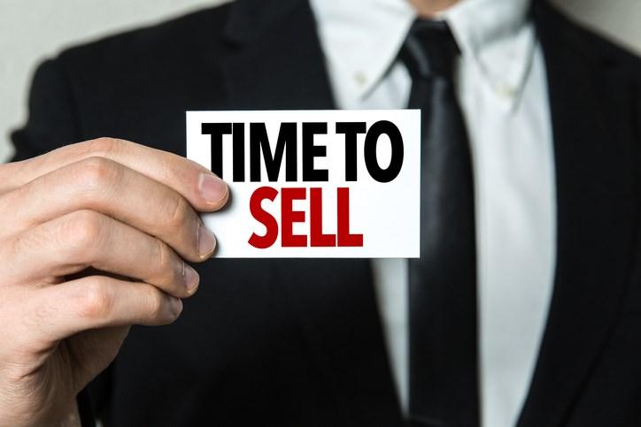 strategic sale, strategic buyer, strategic seller