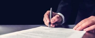 legal document, documentation, entrepreneur