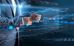 investing, IPO