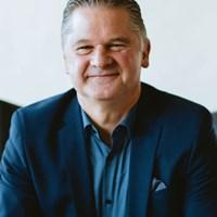Profile Picture of John Lawson