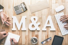 Pitfalls to Watch for in Professional Practice Mergers & Acquisitions