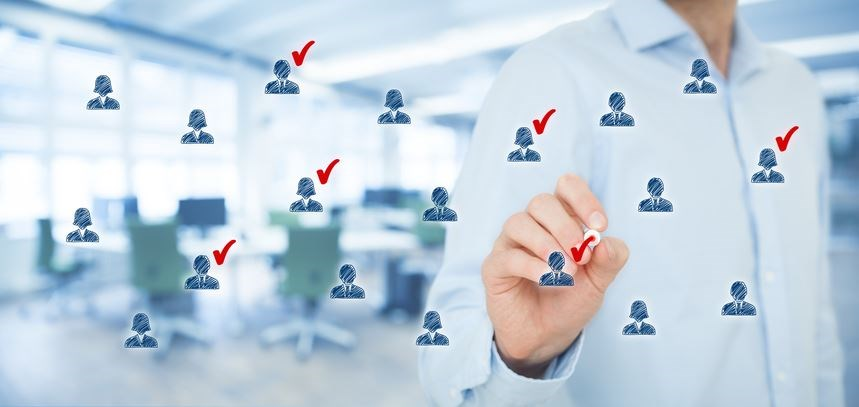 How an MBO Can Be the Right Solution When Planning Your Exit