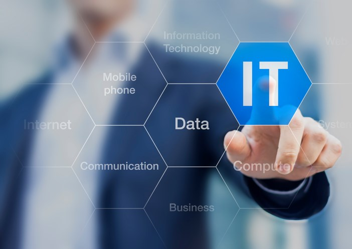 Experience Trumps Smarts in the Sale of Your Information Technology Company