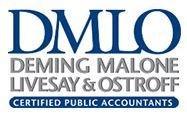 Deming Malone Livesay & Ostroff PSC