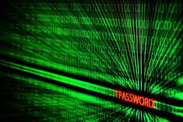 Protecting Confidential Information in an M&A Deal