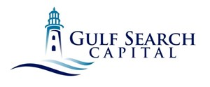 Gulf Search Capital