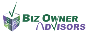 Biz Owner Advisors, LLC