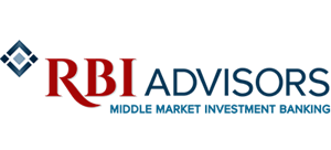 RBI Advisors, LLC