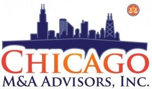 Chicago M&A Advisors, Inc.
