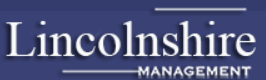 Lincolnshire Management, Inc.