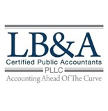 LB&A Certified Public Accountants