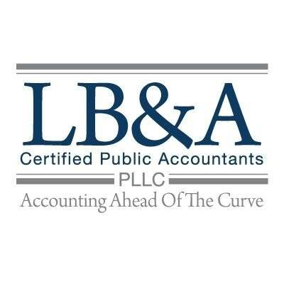 Profile Picture of LB&A Certified Public Accountants