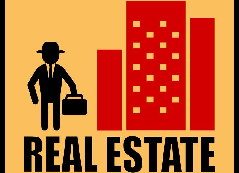 Options for Business Real Estate When Selling a Company