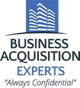 Business Acquisition Experts