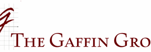 The Gaffin Group