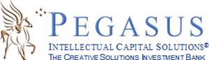 Pegasus Intellectual Capital Solutions, LLC