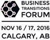 Business Transition Forum