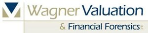 Wagner Valuation & Financial Forensics LLC