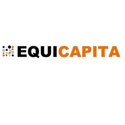 Profile Picture of Equicapita Income LP