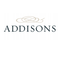 Profile Picture of Addisons