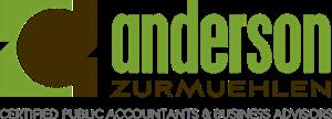 Anderson ZurMuehlen & Co.