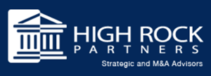 High Rock Partners, Inc.