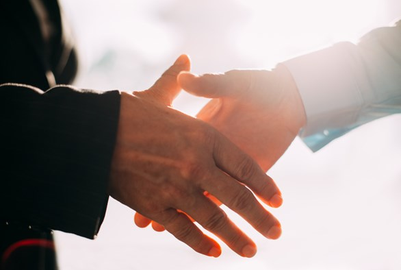 Key Negotiation Tactics for Your M&A Transaction