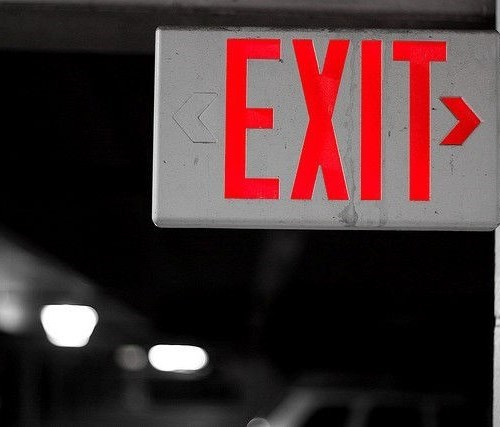 5 Core Tenets of Exit Planning