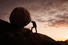 valuation, strategic valuation, strategic value, EBITDA