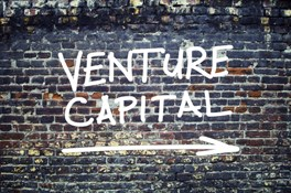 venture capital, funding, private equity, investor