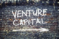 Podcast: How Venture Capital Will Change Your Business and How it Stacks Up Against Other Kinds of Funding, an Interview with Rand Fishkin of Moz