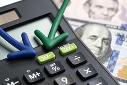 tax strategy, taxes, tax deduction, depreciation, cost segregation, accelerated depreciation