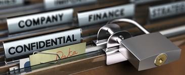 deal structure, financing, exit options, sale process