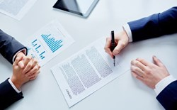 How to Structure the Right Investment Banking Engagement Letter